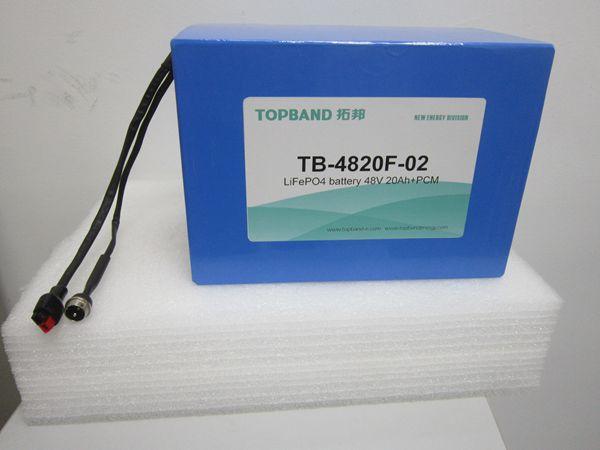 TB-4820F-02_.jpg
