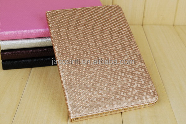 case for Ipad case for Ipad 0024(xjt 08