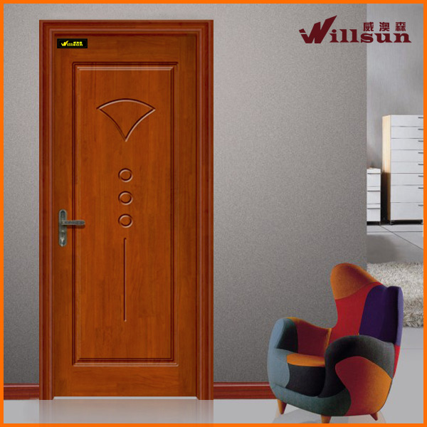 Wood Main Door Designs For Houses