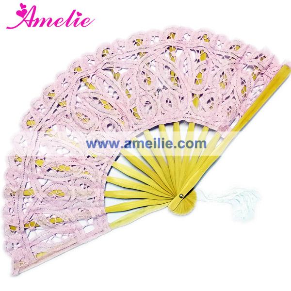 A-Fan089-#7 pink.jpg