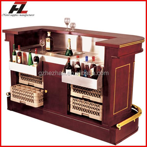 home bar buy bar counter modern mobile bar counter modern home bar