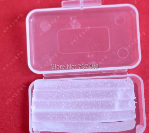 Braces Protection Braces Protection Dental