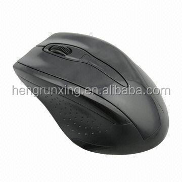 MINKI Cheap computer mouse wireless mouse with cradle