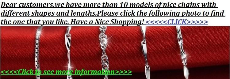 Серьги-гвоздики 925 925 sterling silver stud earrings