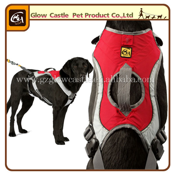 Glow Castle Outdoor Dog Harness (11).jpg