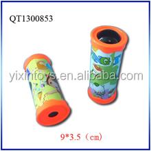 2014 hot sale promotional Kaleidoscope toys OEM