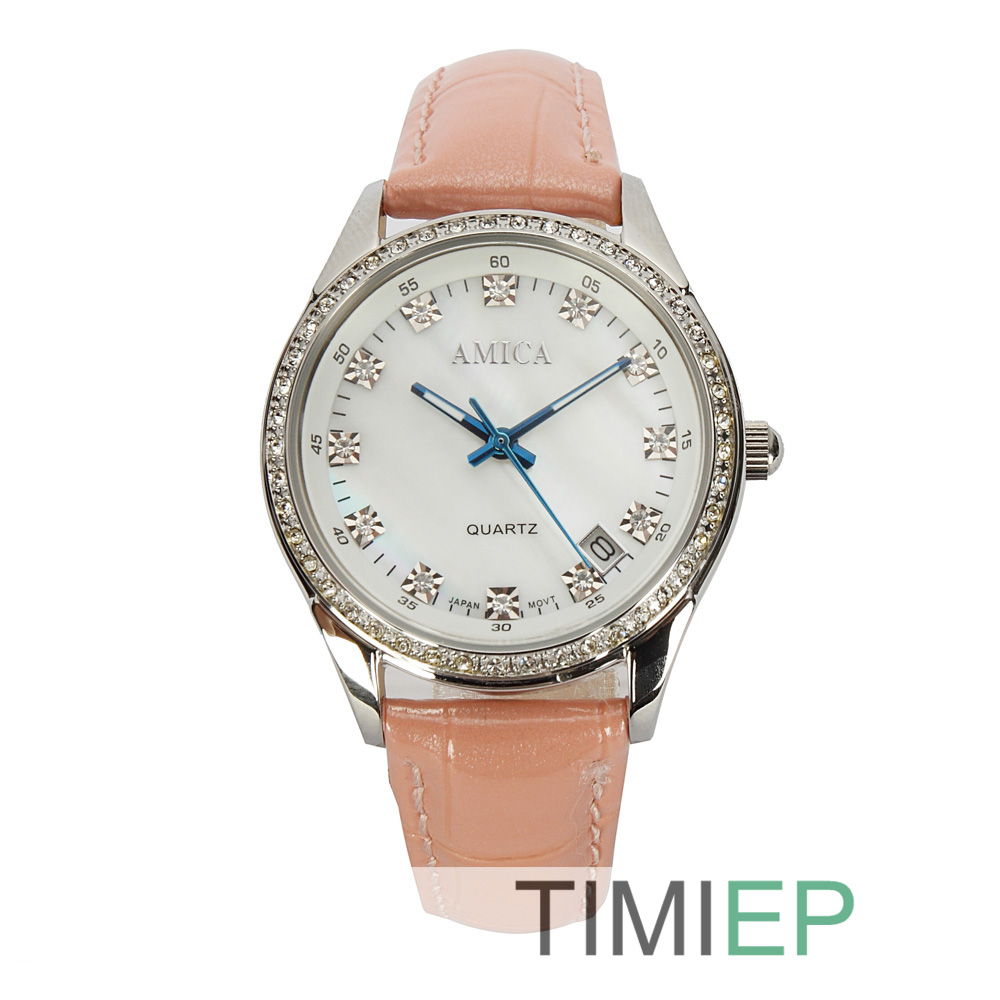 wholesale amica trendy 2014 watches fashion