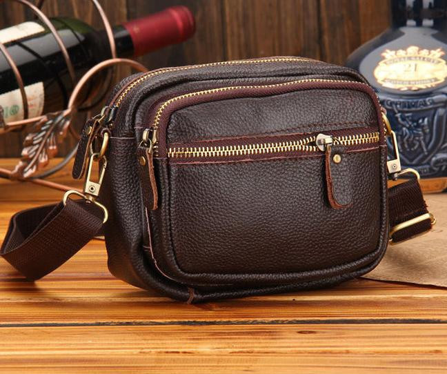 Fashionbag Messenger # G169