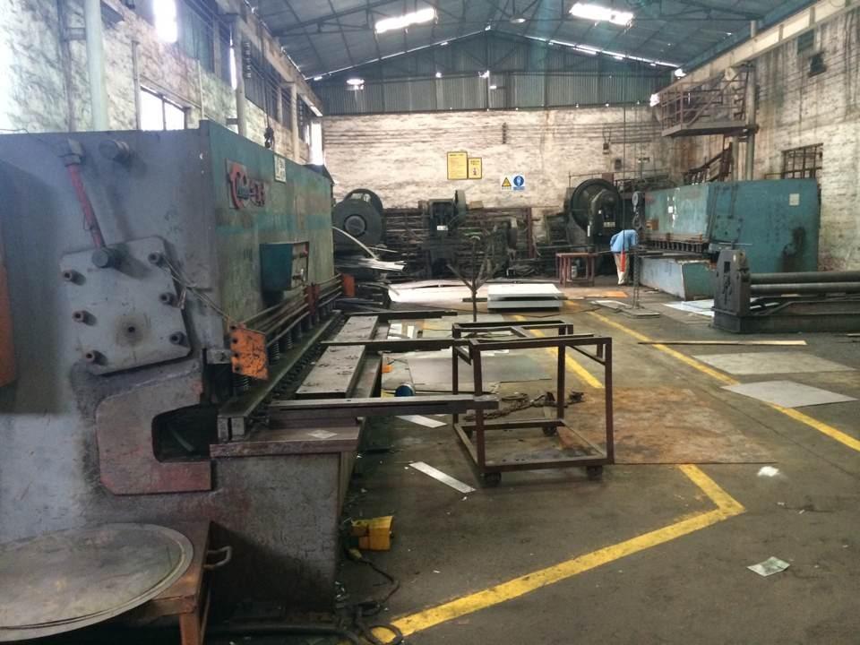 300 кг Стиральные Машины Промышленные Стиральные Машины