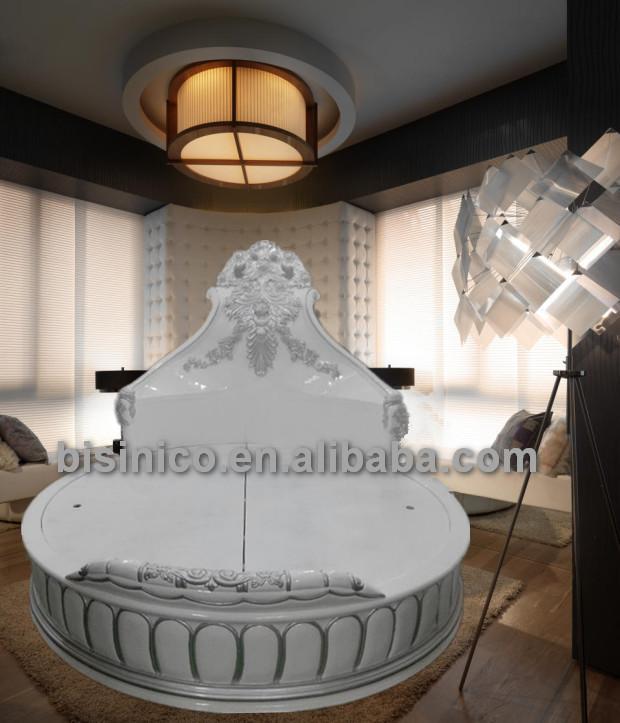 round bed furniture. 01_.jpg Round Bed Furniture