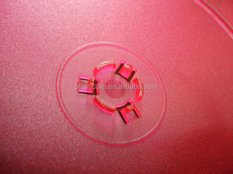 Plastic CD/DVD Box,fashion CD box