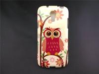 Чехол для для мобильных телефонов Samsung Galaxy S4 /i9190 s IV 4 /b925
