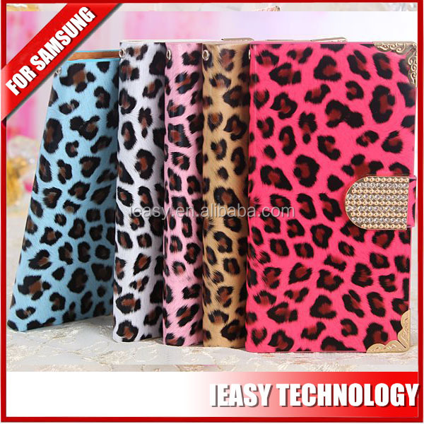 Pu Wallet case for iphone 5s,for iphone 5 flip case wholesale cell phone case