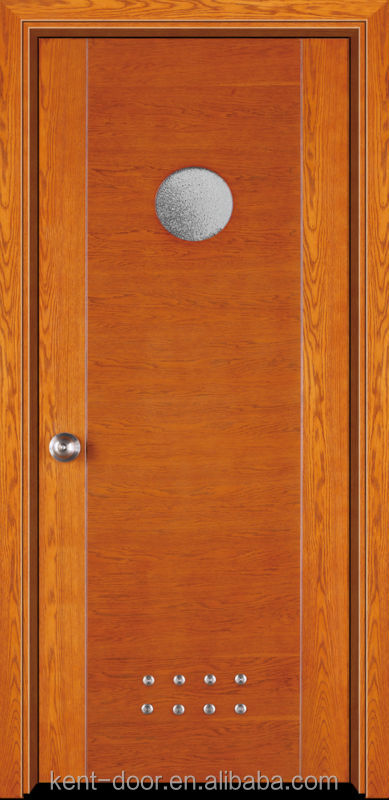 Laminates ply sunmica formica furniture door buy for Door design sunmica