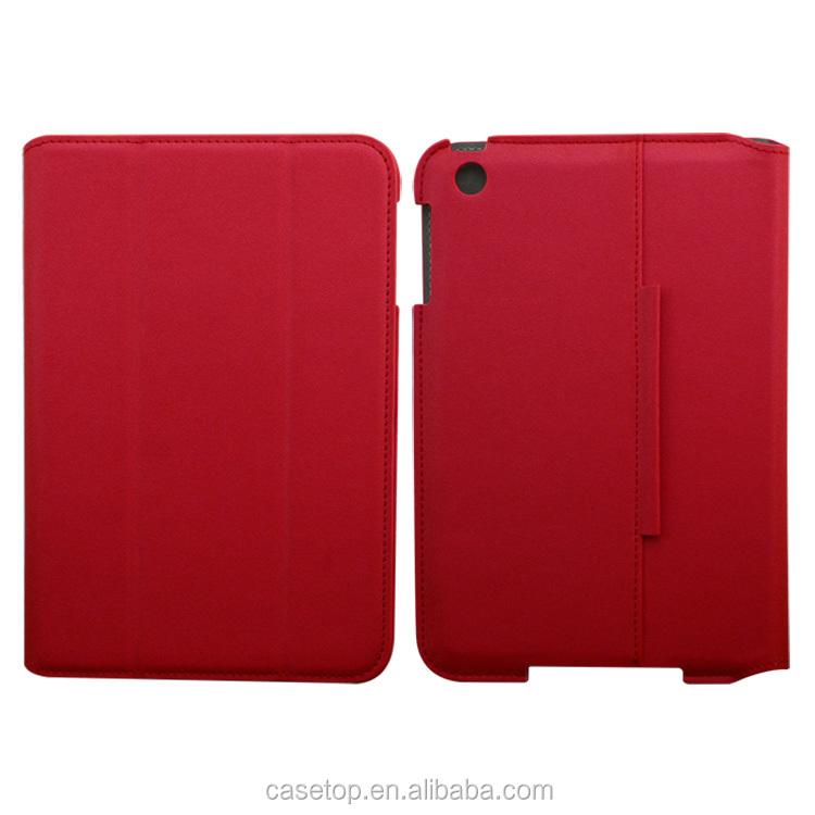 2014 Popular Design for iPad Mini Case