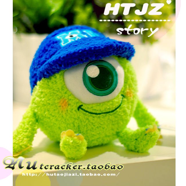 Aliexpress.com : Buy Specials Day Monsters University, monster ...