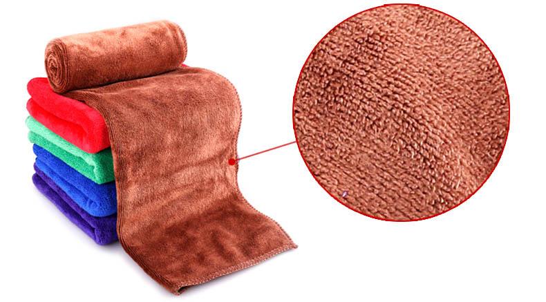 Ultrafine-Fiber-Car-Wash-Towel-Car-Washer-7.jpg