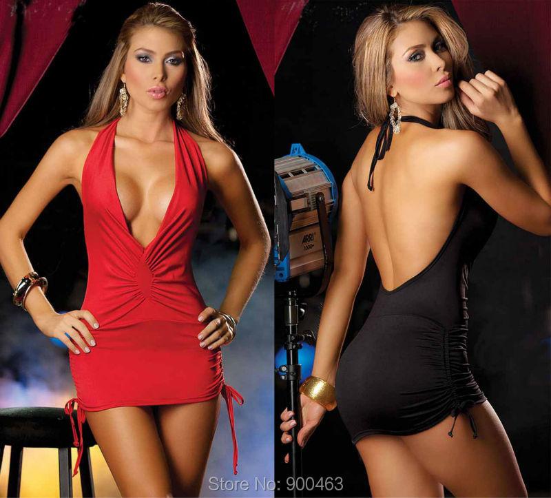 Купить женское платье костюм с доставкой