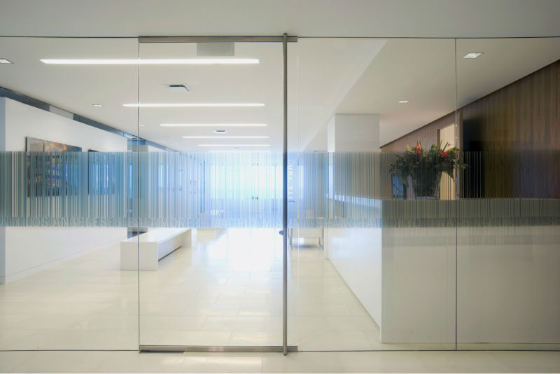 Good Quality Hot Sales Frameless Glass Doors Buy Glass Doors