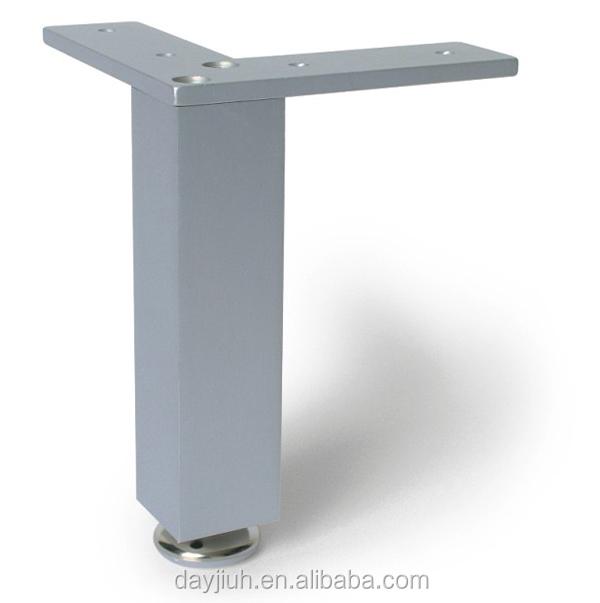 AK42 Base Cabinet Adjustable Legs Adjustable Kitchen Cabinet Legs