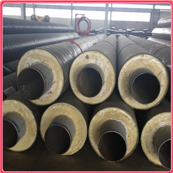 ... fireproof polyethylene foam insulation pipe used . white polyethylene ... & white polyethylene pipe insulation - 28 images - plastic pipe ...