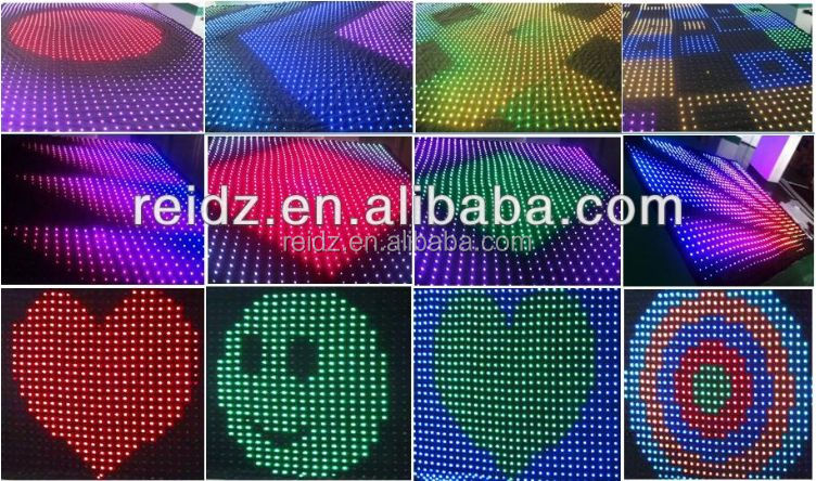Stage Led Screen Xxx Video
