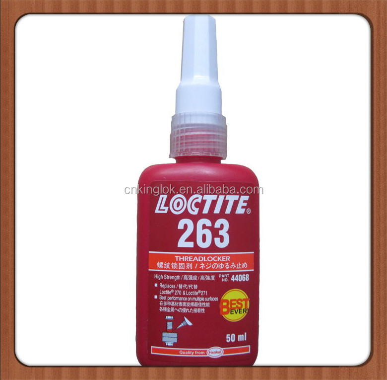 henkel loctite essay Safety data sheet revision number: 0050 issue 135541 product name: loctite lb 8151 ae known as loctite® silver grade anti-sei page 1 of 8 henkel.