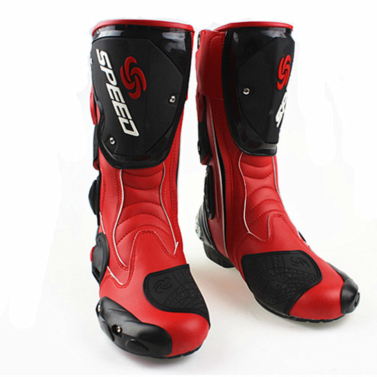 Wholesale Motorcycle Boots / Racing Off Road Boots,Motocross Boots ...