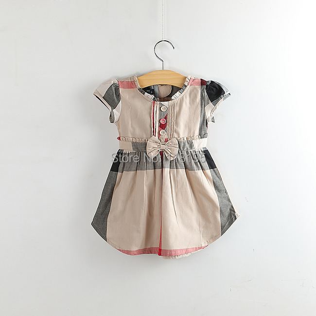 Designer baby clothes online uk for Luxury clothing online