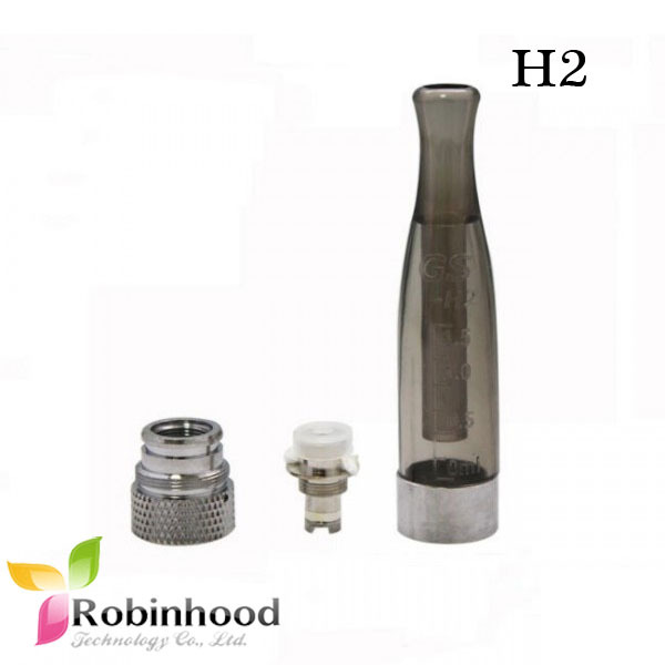 Robinhood-H2-2