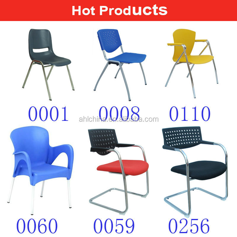 Hot products-Plastic chair