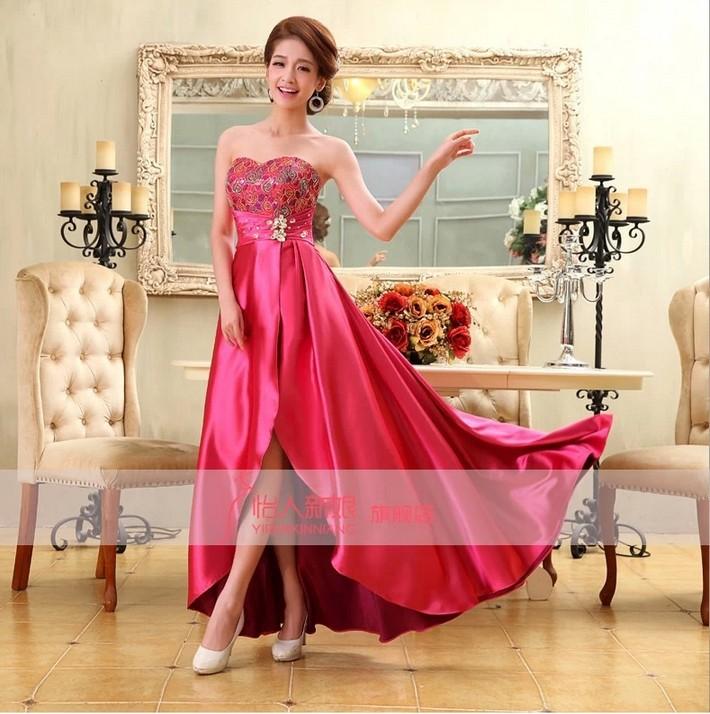 Свадебное платье NEW BRAND(OEM) Vestido YF1039
