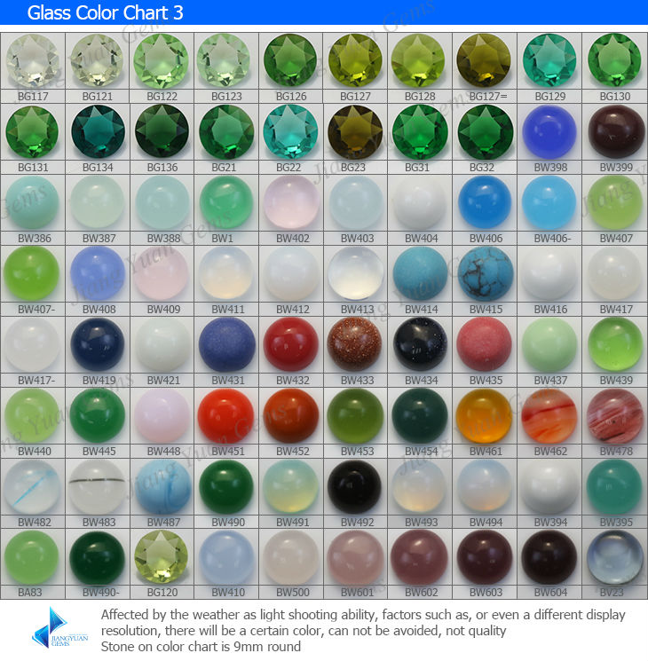 glass-color-card-3