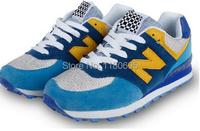 Женские кеды dropshopping sneaker