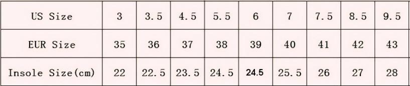 Женские кеды , 12  100028