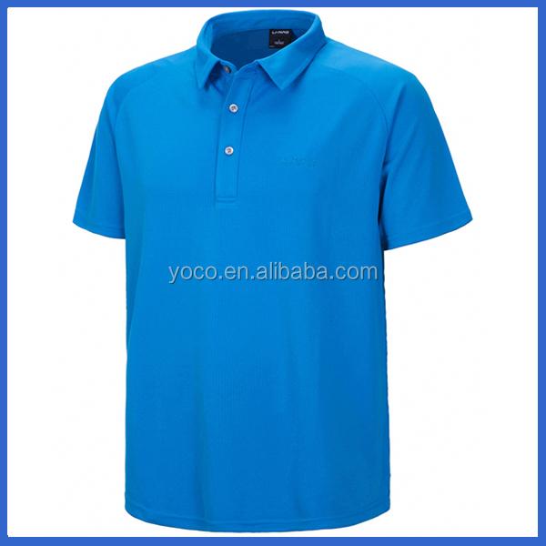 Polo shirts work uniforms for Work uniform polo shirts