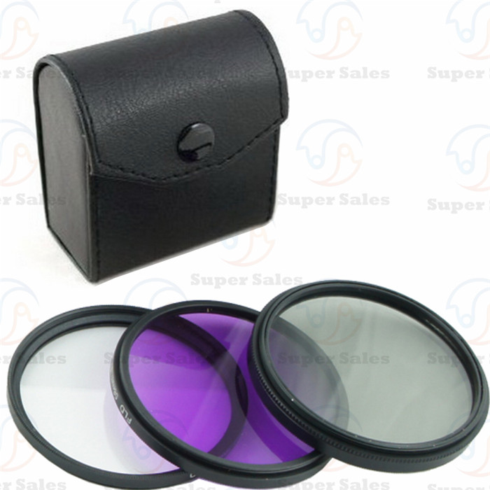 Microfiber Cleaning Cloth for Panasonic Lumix DMC-G1 CPL 67mm Circular Polarizer Multicoated Glass Filter