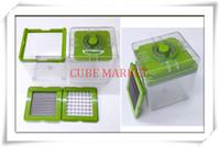 Измельчители и Слайсеры CUBE MARKET ,  KW0069 CM-KW0069