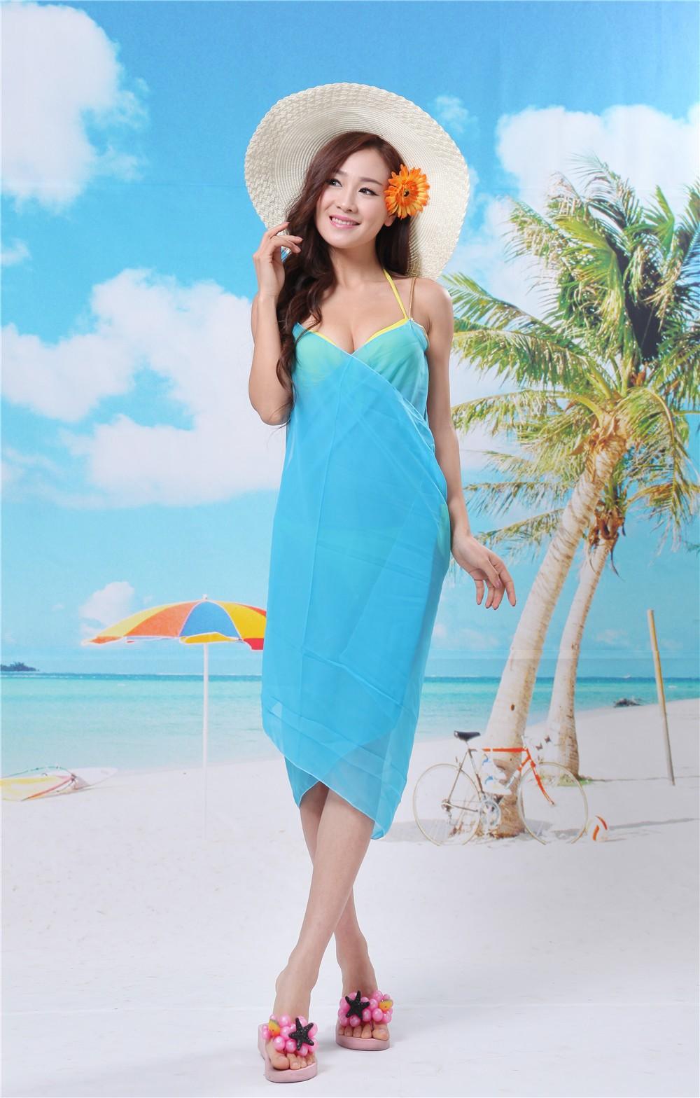 Пляжные туники для полных женщин с доставкой