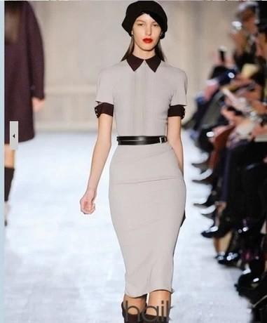 Женское платье Xin yan fushi  M-XL