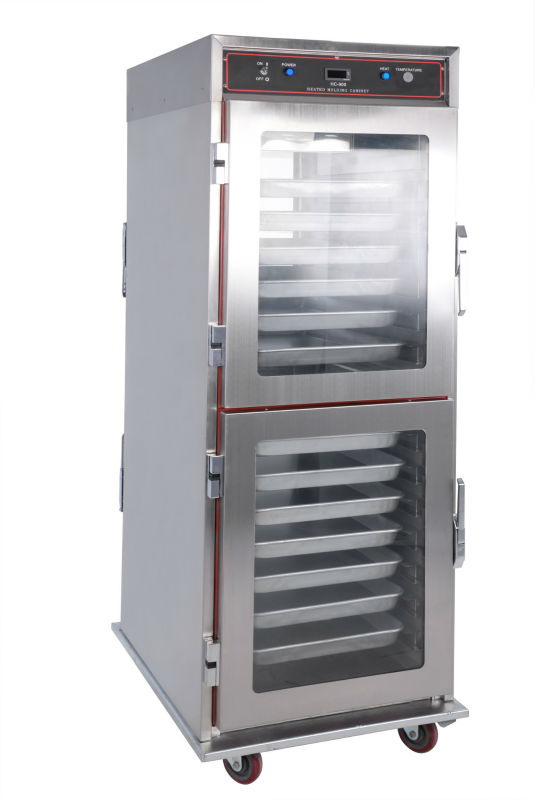 ... Maintain Ideal Conditions For Holding A Wide Variety Of Hot Foods Our  Humidified Holding Cabinets Are Designed To Create And Maintain Ideal  Conditions ...