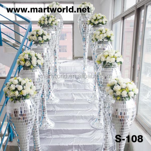 Wedding Pillar Decoration Wedding Decoration Wedding Decoration Pillar