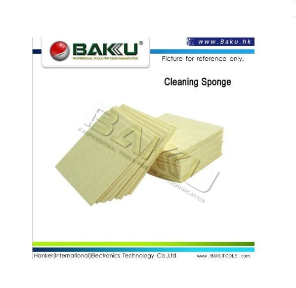 cleaning sponge.jpg