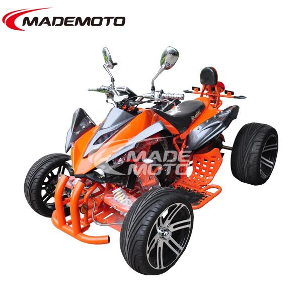 mademoto-600-600.jpg