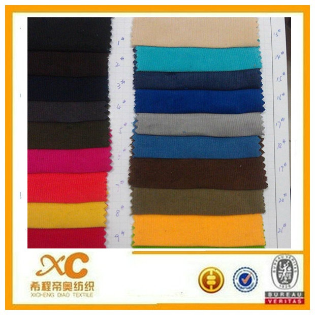 100% cotton yarn dyed fabric for quilt
