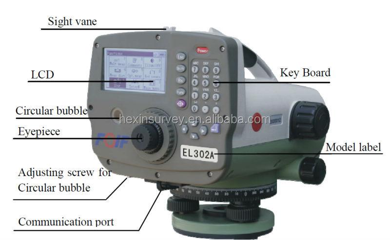 FOIF EL302A (12).jpg