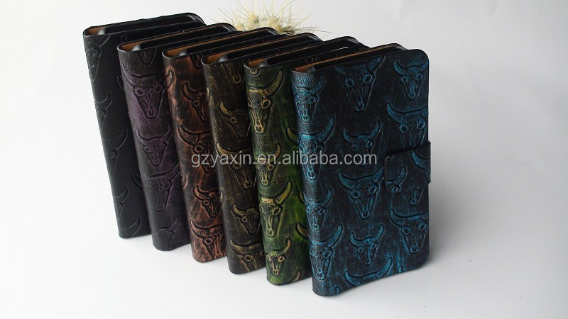 leather flip case for samsung s5,for samsung galaxy s5 case leather cover