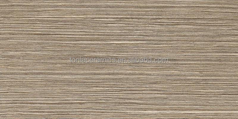 Tile Porcelain Wood Look Wooden Finish Step Tiles Stair Riser Skirting