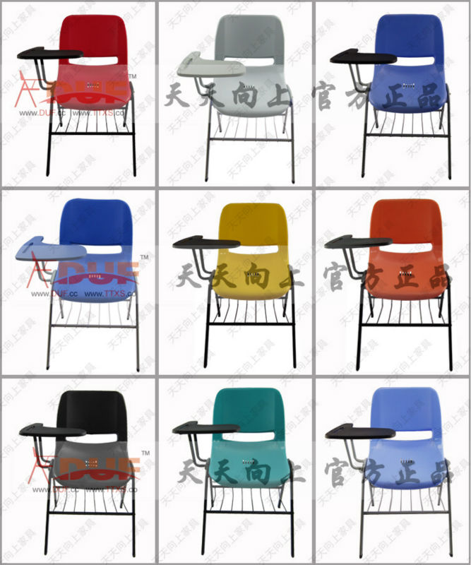 Classroom Furniture Australia ~ Wholesale chairs with tables attached chair classroom
