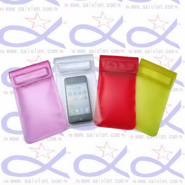 phone pouch waterproof bag 03